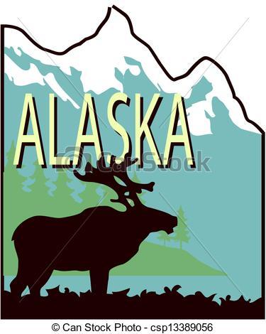 Alaska clipart Images Clipart Clipart Clipart Panda