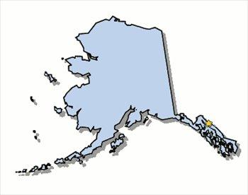 Alaska clipart Images alaska Clipart Graphics and