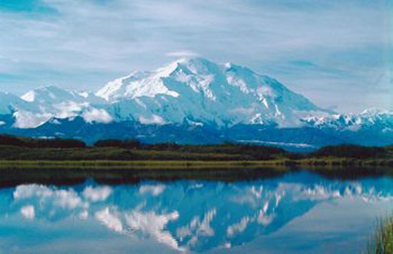 Alaska clipart Ohio clipart renamed 9 for