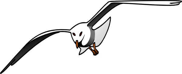 Albatross clipart orville Clipart Clipart Images Free Albatross