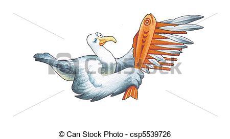 Albatross clipart goose Clipart Albatross clipart Download Albatross