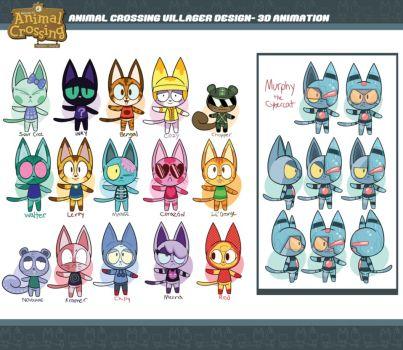 Album Cover clipart animal crossing Favourites BriannaTheBlackCat by Animal Crossing