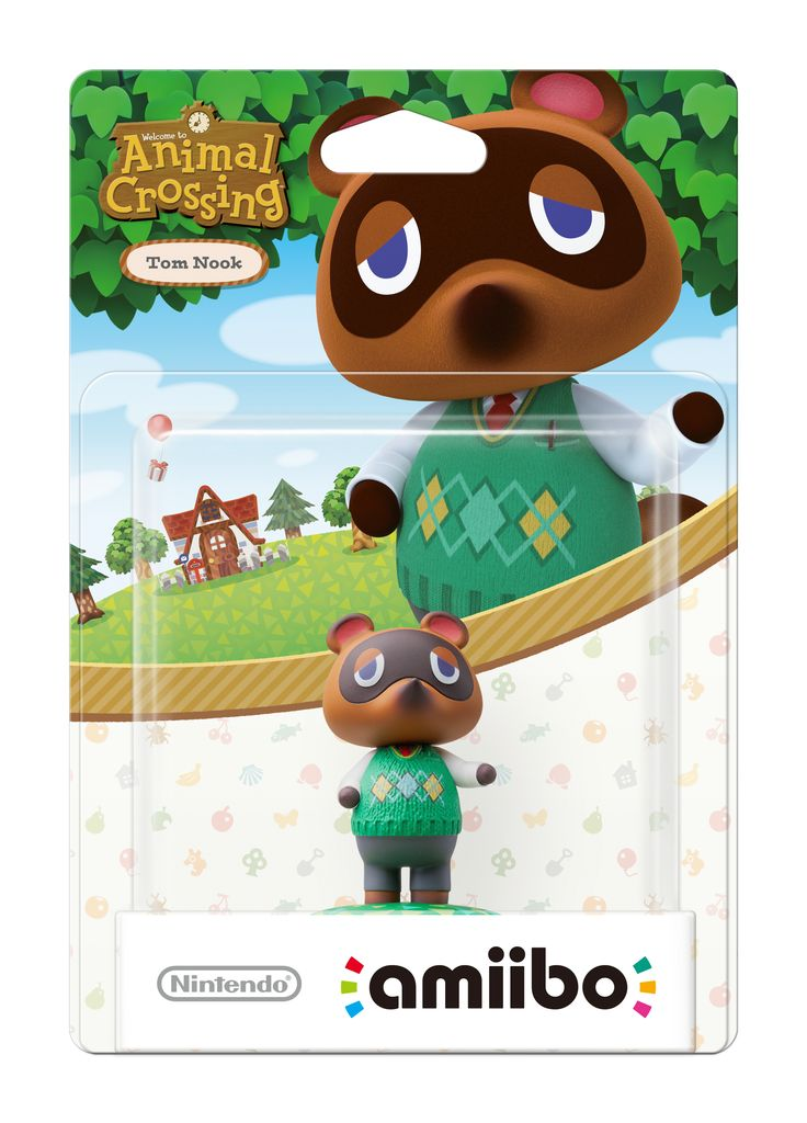 Covered clipart made Animal Amiibo Best ideas 20+