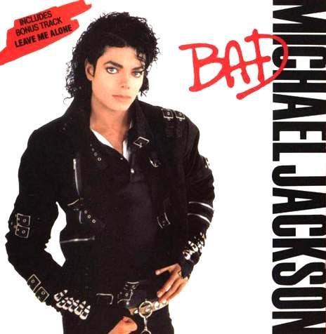 Album Cover clipart bad Covers Best album covers Music