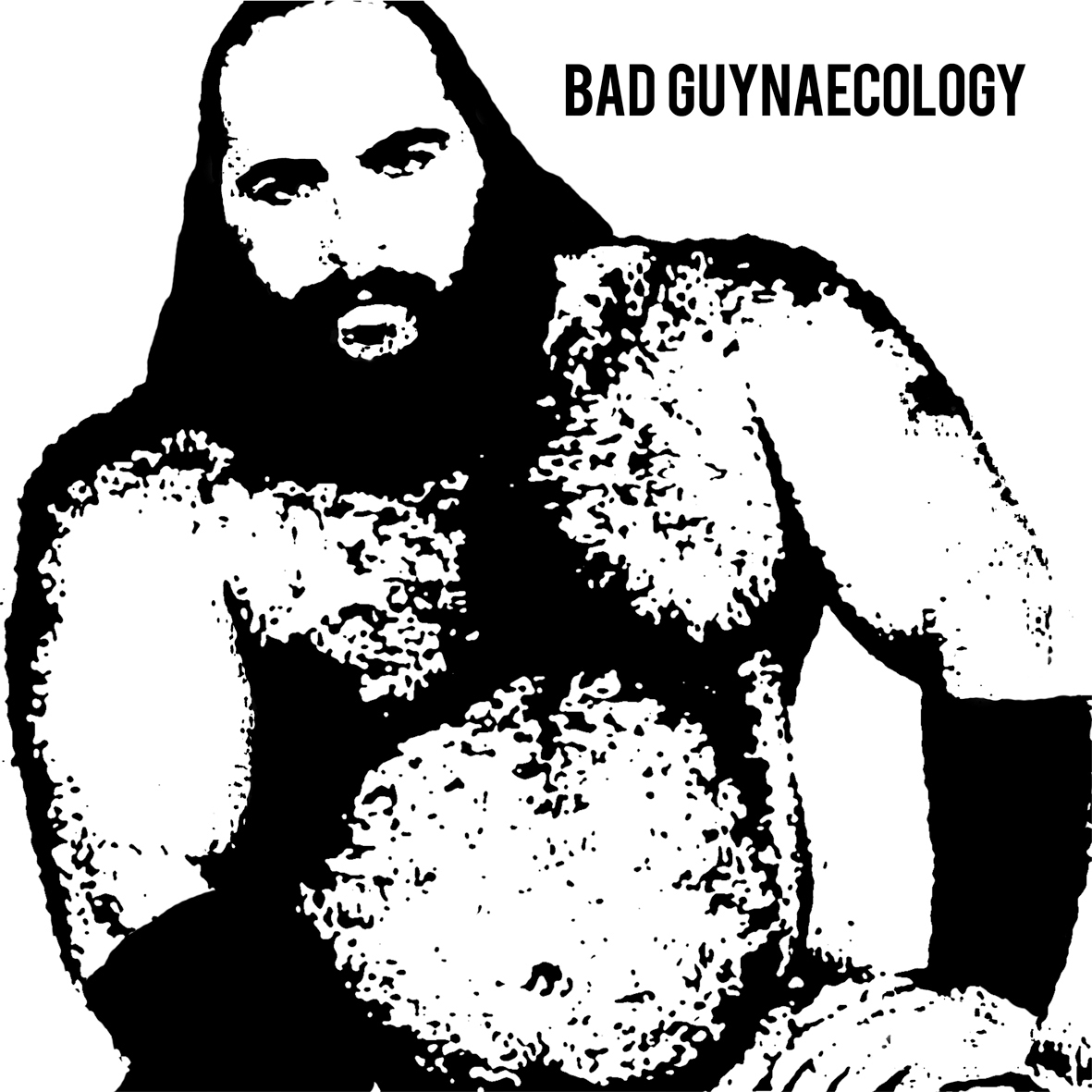 Album Cover clipart bad Metal – Bad Angry Bad
