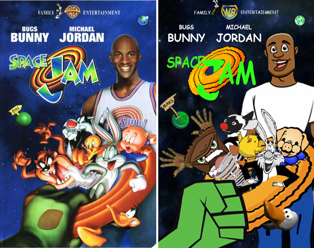 Comics clipart bomb Space and Space Jam Comic