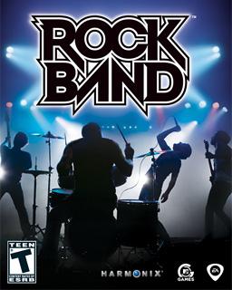 Album Cover clipart video game box art #13