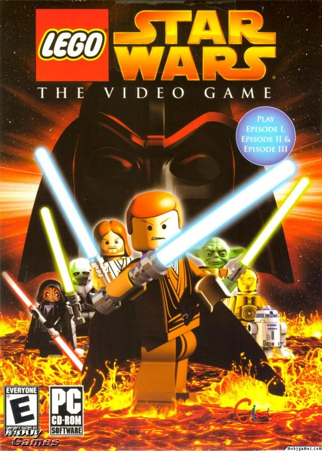 Album Cover clipart video game box art #14