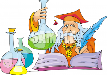 Alchemy clipart astrology Alchemy Alchemy Clipart Download Clipart