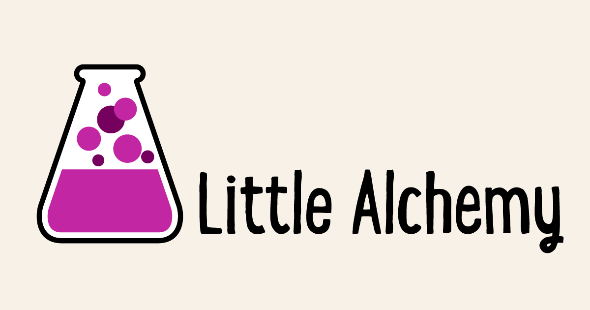 Alchemy clipart chimie  Alchemy Little