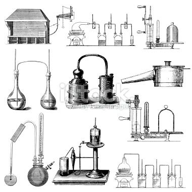 Alchemy clipart chimie Search science/antiquités Download best The