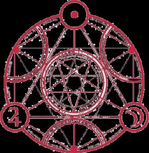 Alchemy clipart circle Alchemy Symbols Symbols Pinterest alchemy