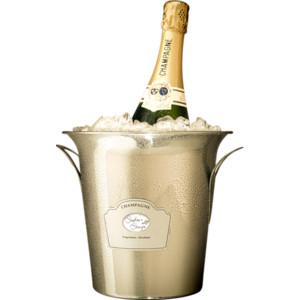 Champagne clipart cork Bottles