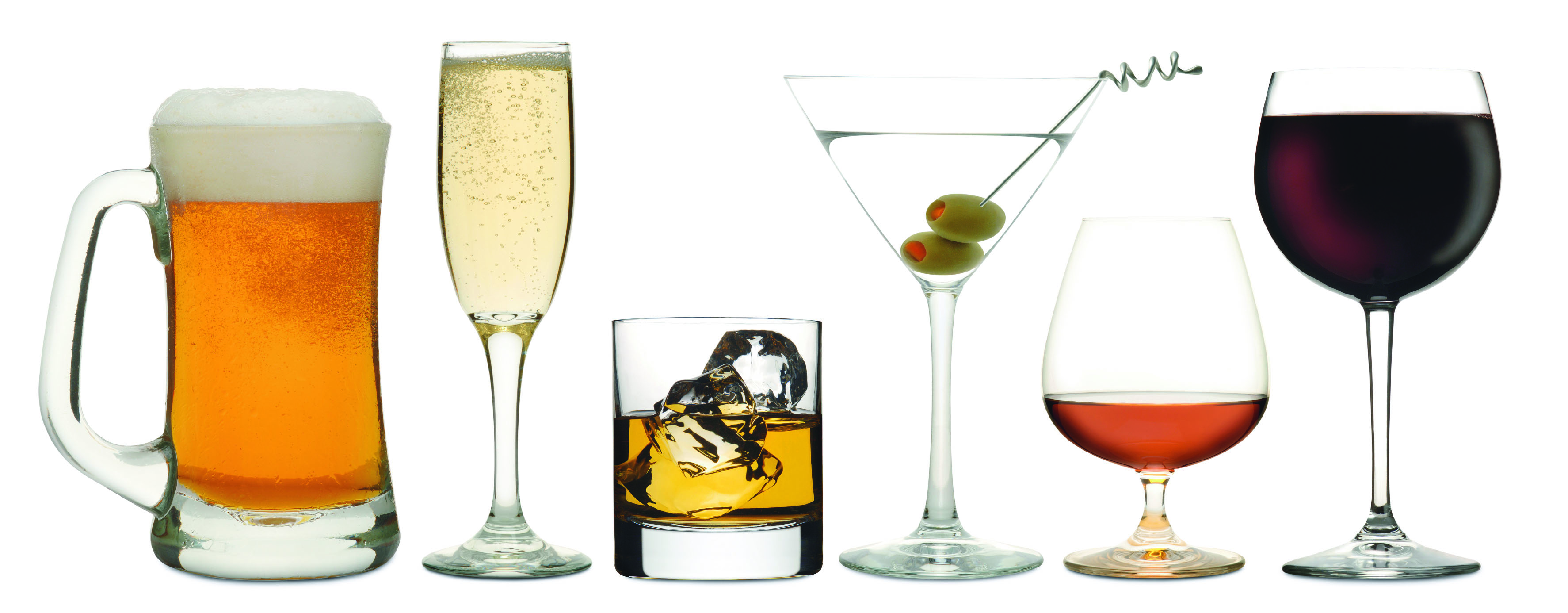Alcohol clipart antiseptic #4