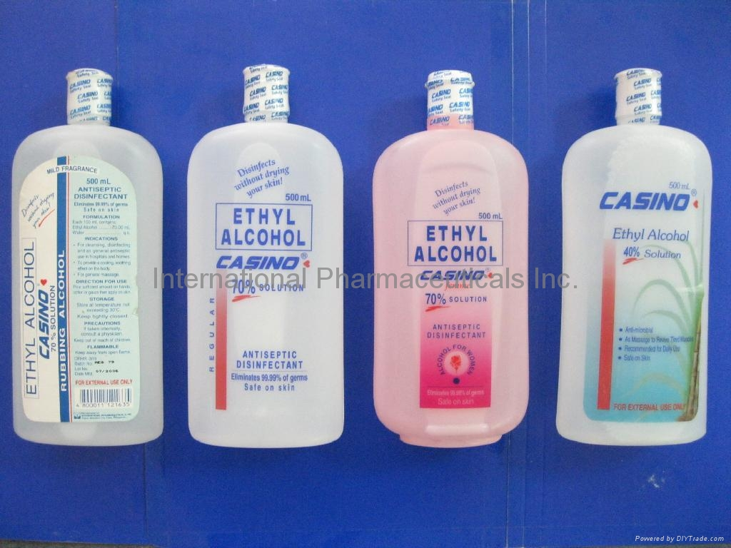 Alcohol clipart antiseptic #2