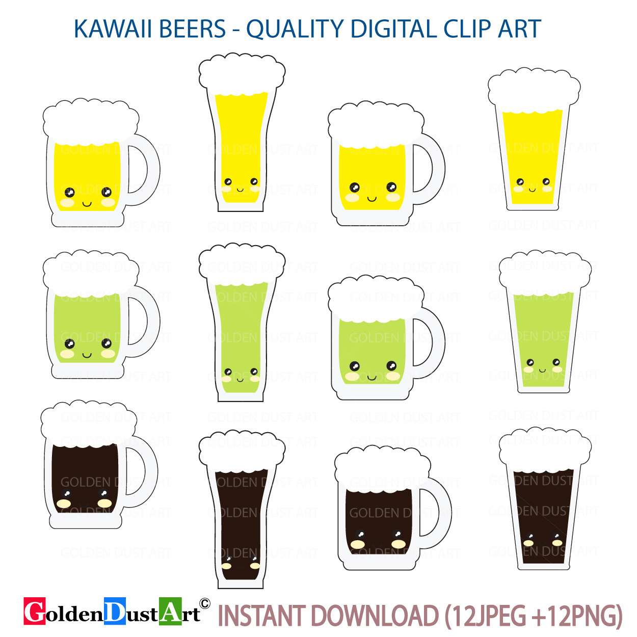 Boose clipart beer cup Clipart file  Clip Glass