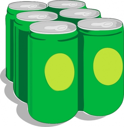 Alcohol clipart beer can Clipart: Alcohol clip Free Beer