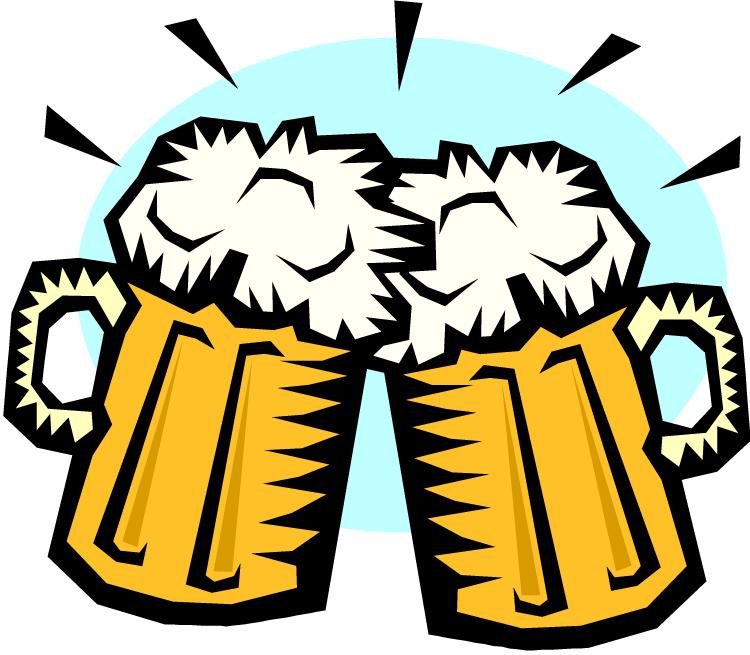 Beer clipart beer stein Beer Art on Download Mug