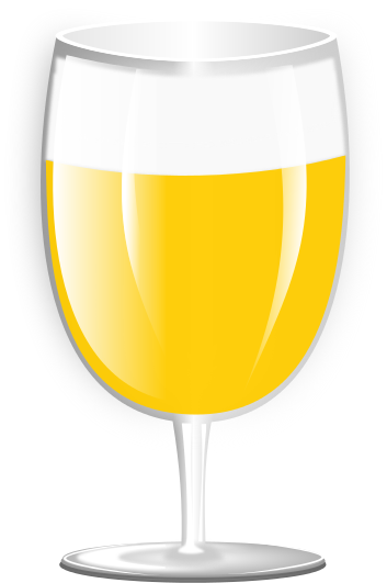 Boose clipart beer cup Beer Public Clip page Free