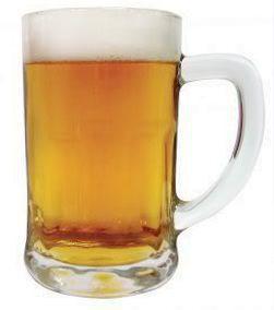 Boose clipart beer stein Art 2 More Mug Beer
