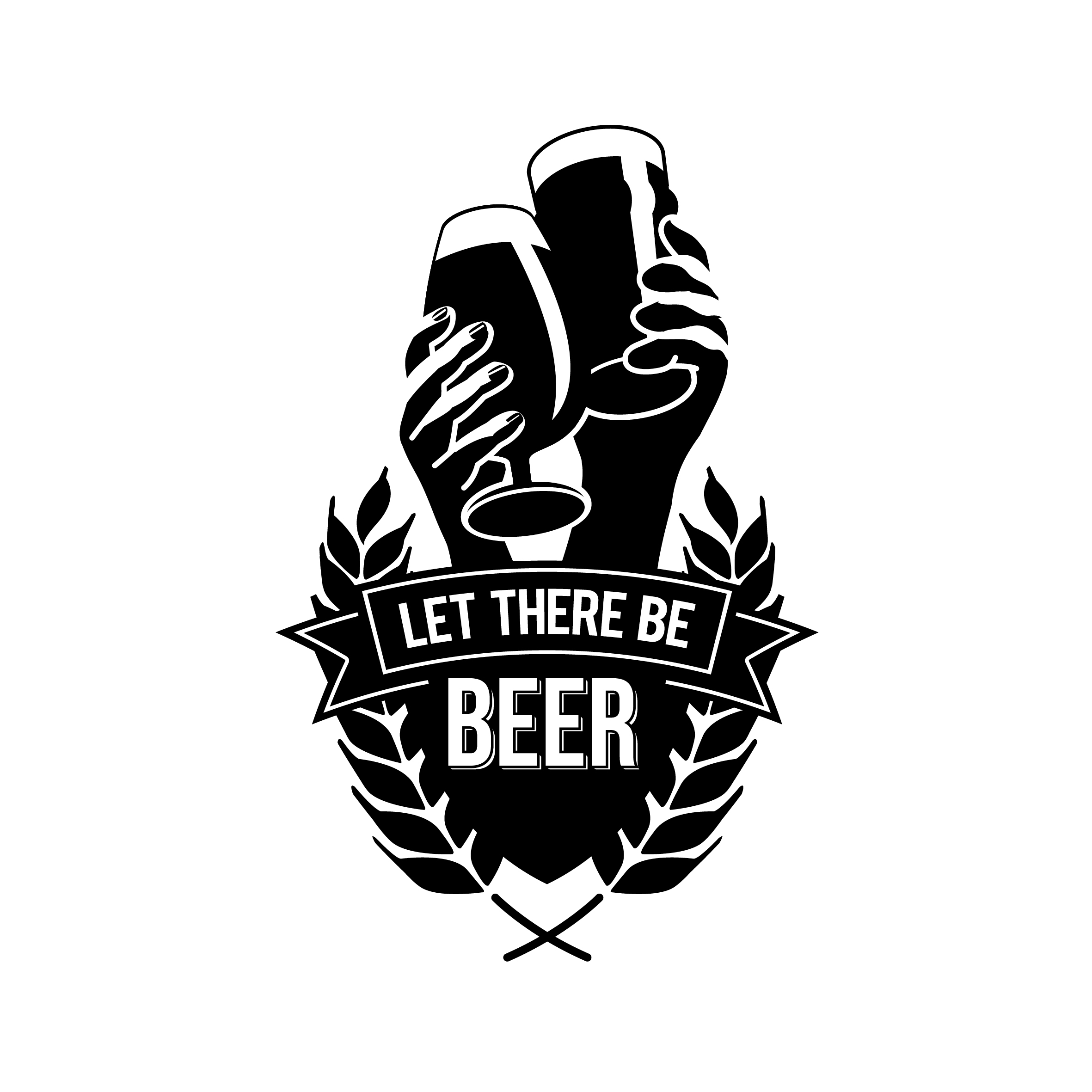 Boose clipart beer can Team Awesome beer clipart for