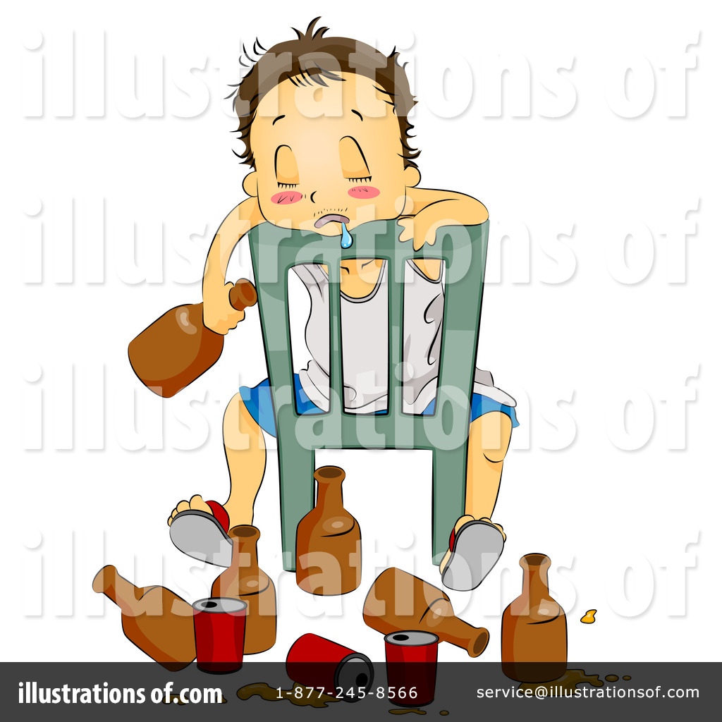 Alcohol clipart cartoon Alcohol Royalty Studio Clipart Clipart