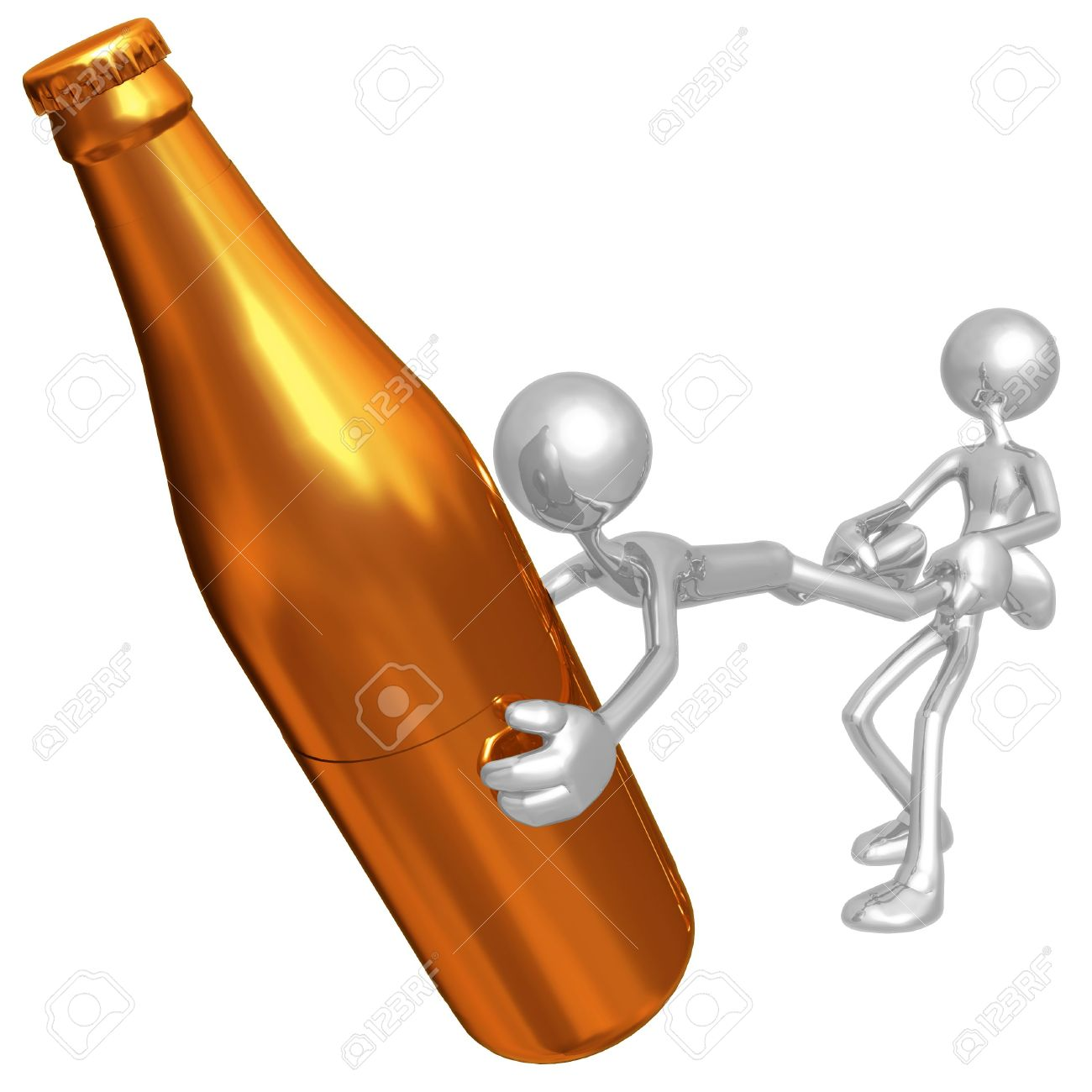 Alcohol clipart cartoon Alcohol intervention Intervention Alcohol Stock