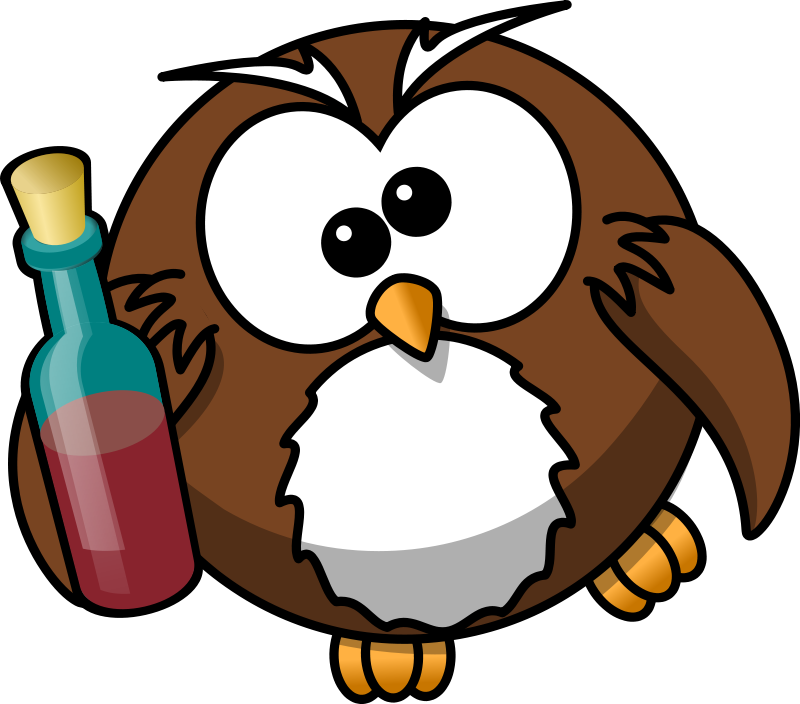Alcohol clipart cartoon Download Alcohol Pictures on Clip