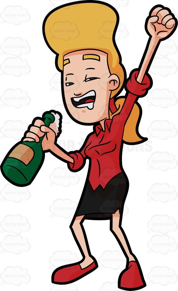 Boose clipart cheer Affair #bottle #blissful #bottle #blissful
