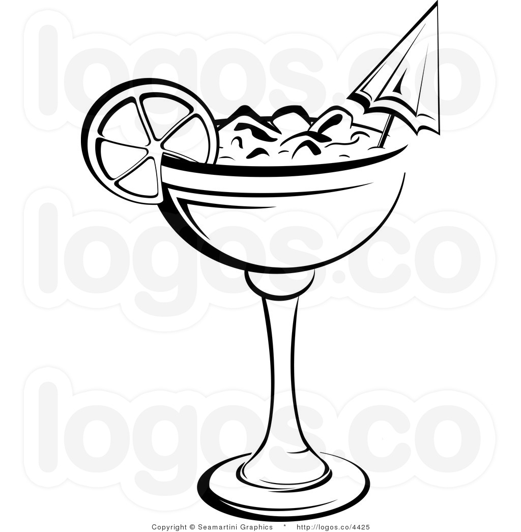 Alcohol clipart cocktail glass Clipart 20clipart Alcoholic Clipart Images