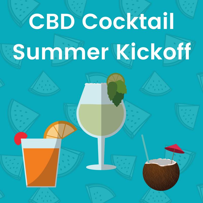 Alcohol clipart cocktail hour Cocktail Blue Hour Hour Cocktail