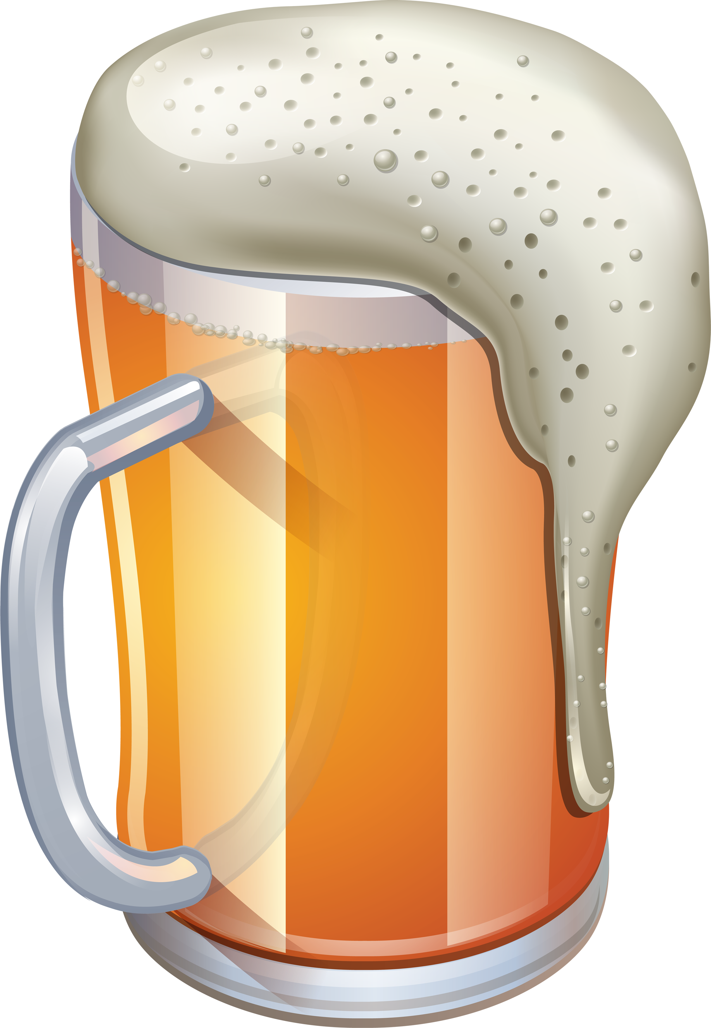 Beverage clipart pub Free clipart Cliparting images clipart