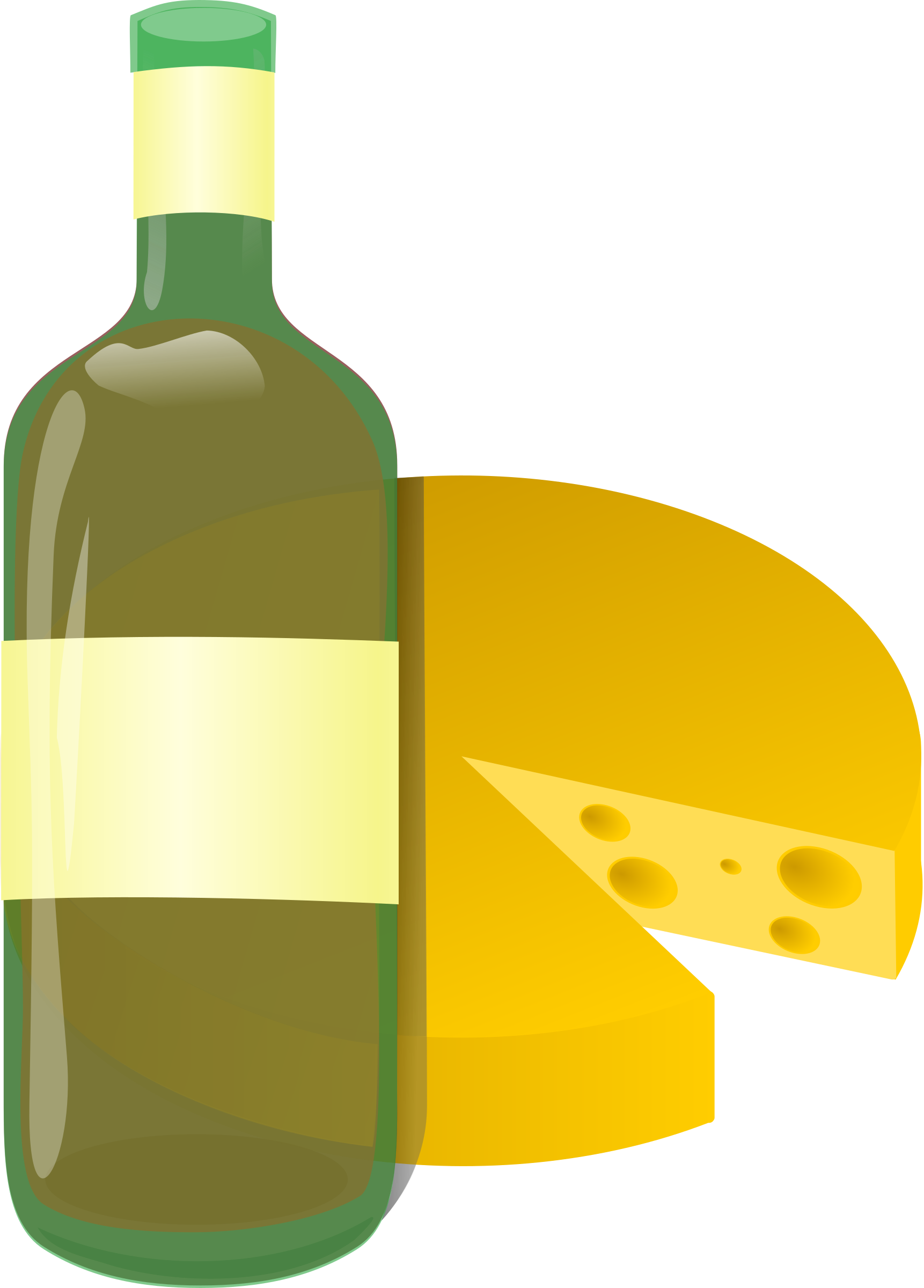 Alcohol clipart french wine Cheese and Clipart wine wine