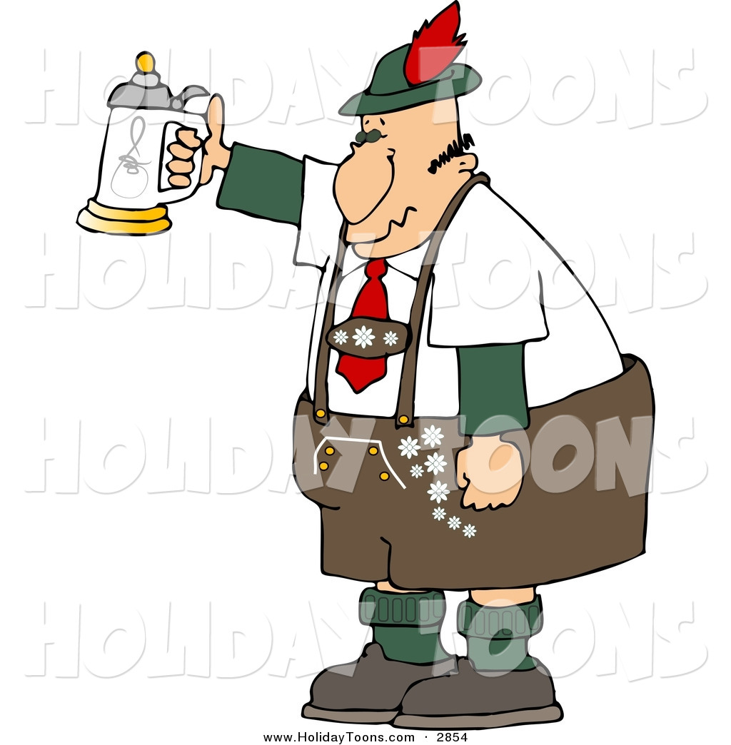 Pub clipart beer stein Celebrating with Stock Beverages Beer