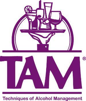 Alcohol clipart hotel and restaurant management Hospitality vegas las Restaurant Institute