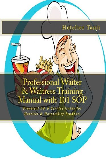 Restaurant clipart black and white 8 Waiter Pinterest Training best