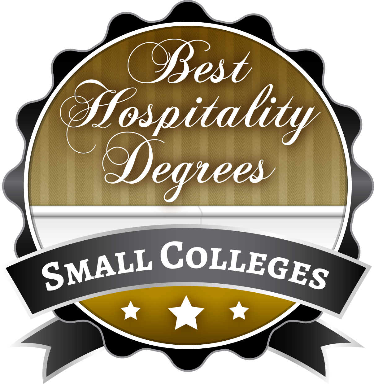 Real World clipart dormitory  Management Lackawanna College Hotel