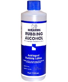 Alcohol clipart isoprophyl Isopropyl Alcohol With Rubbing Rubbing