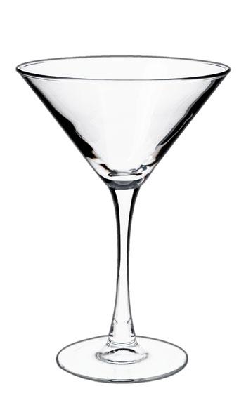 Alcohol clipart martini glass Martini Clipart Free Info glass