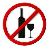 Alcohol clipart not Free alcohol%20clipart Clip Free Clipart