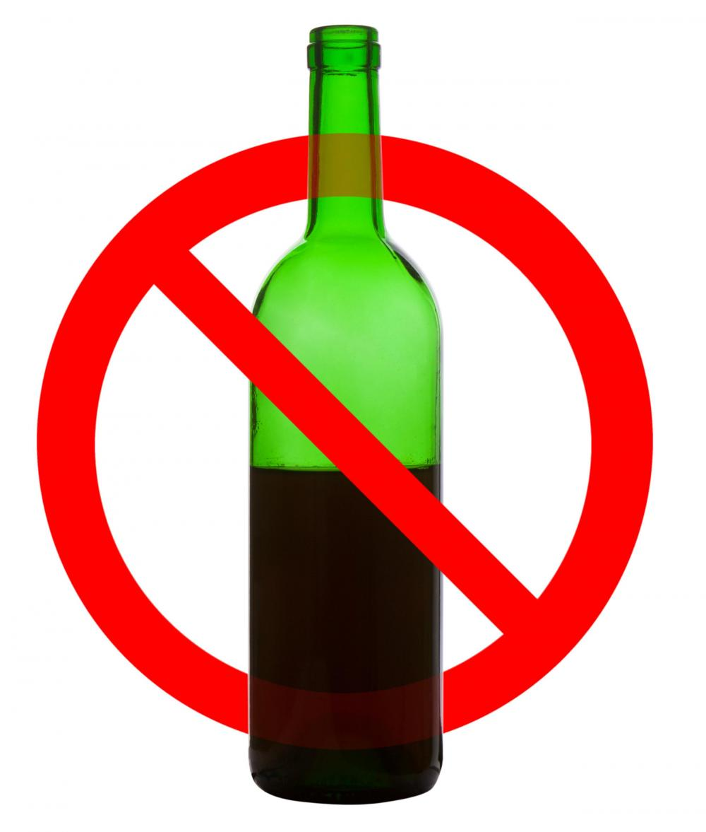 Alcohol clipart not Rule Hotels and election must