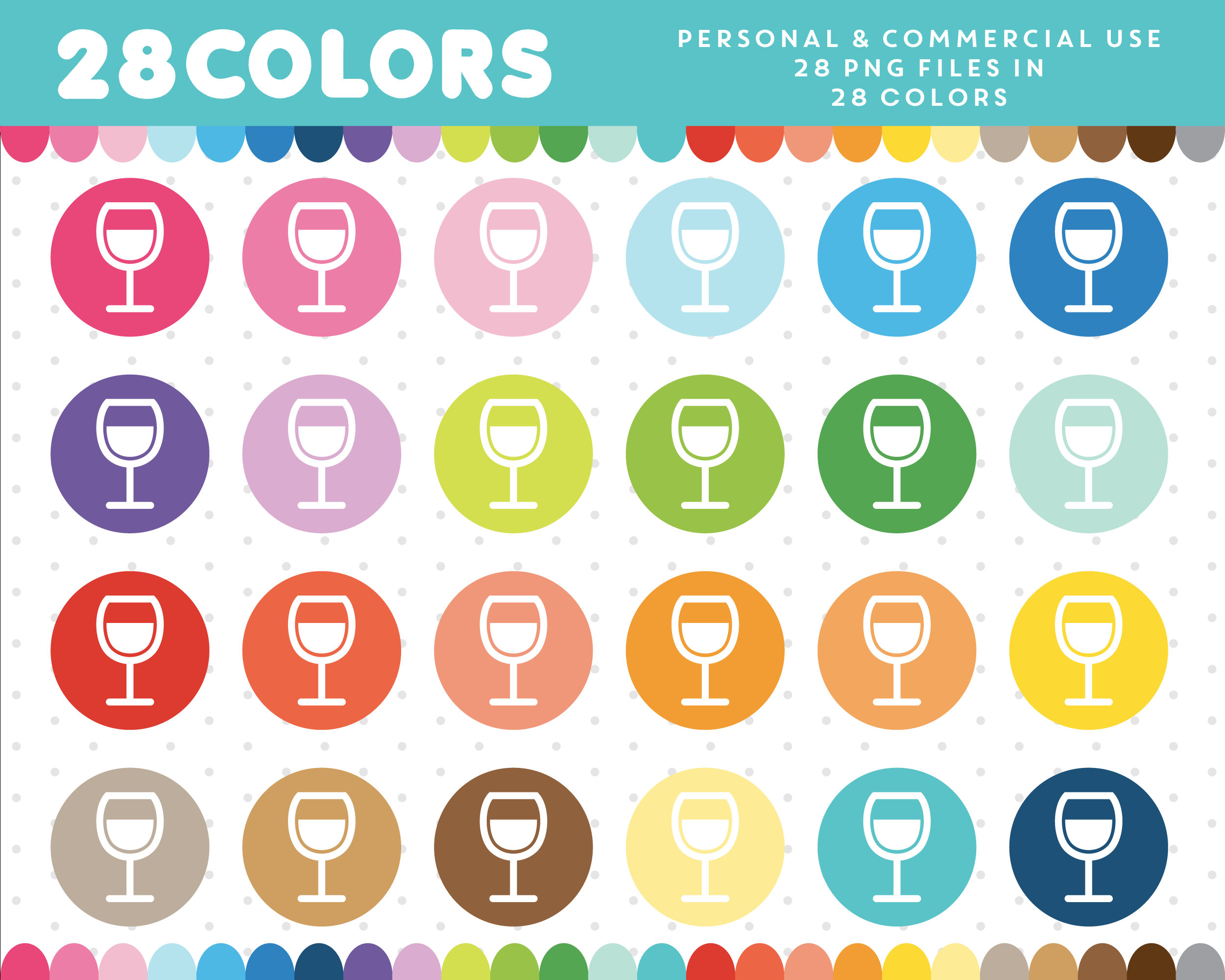 Beverage clipart party drink Clipart Date glass clipart file