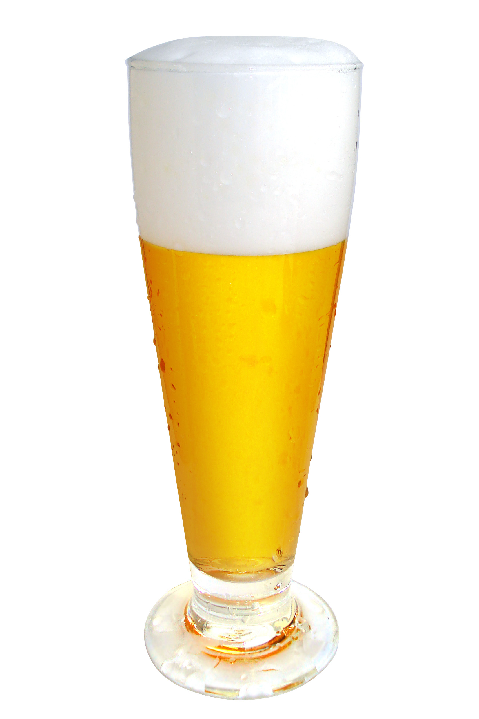 Beer clipart full glass Beer Free Clipart Beer Clipart