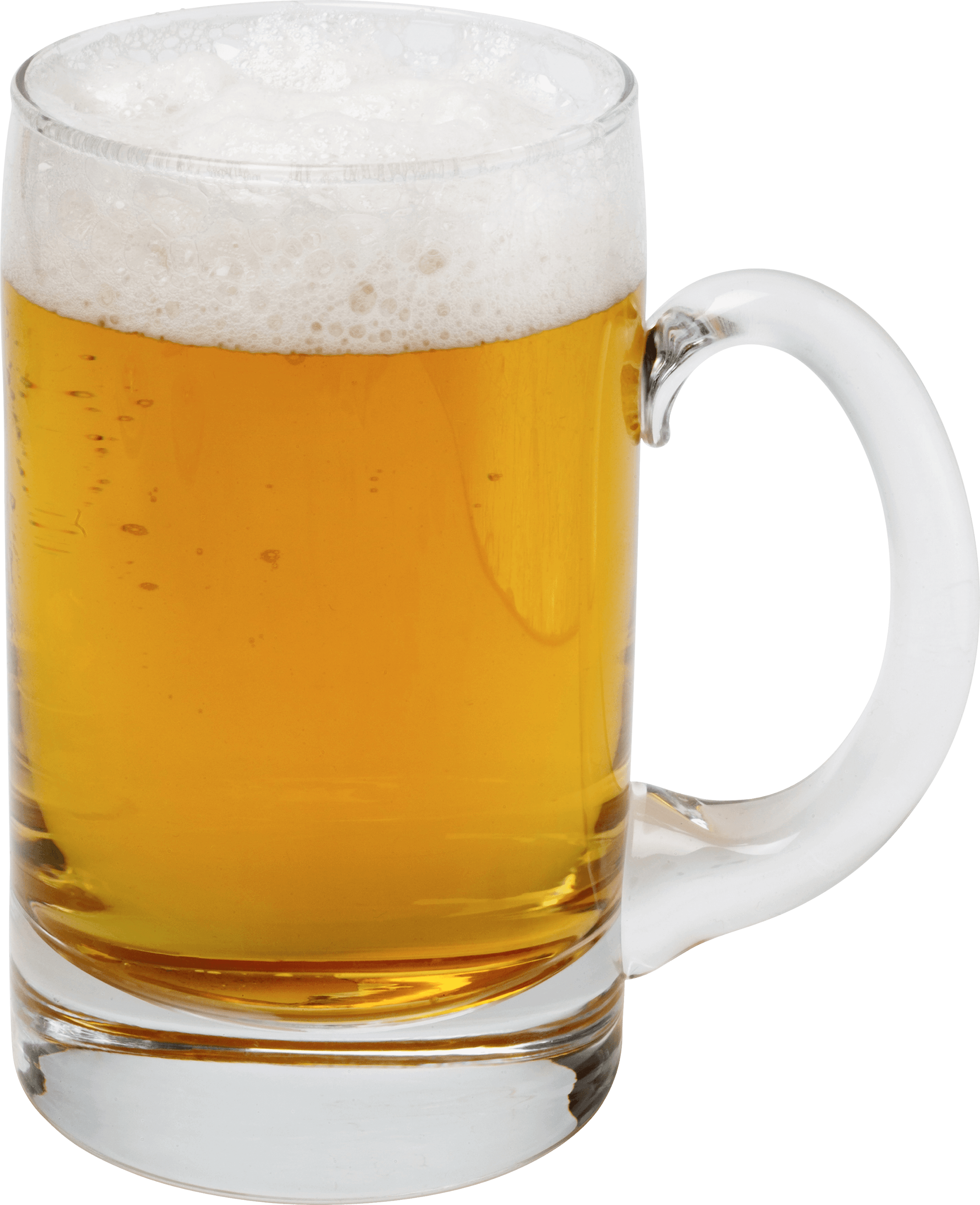 Alcohol clipart pint beer PNG StickPNG Beer transparent Beer