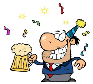Alcohol clipart pint beer Cliparts Pint Beer Clipart Party