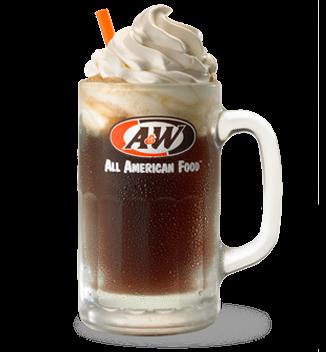 Root Beer clipart ice cream soda Root Make Tips Rohan –