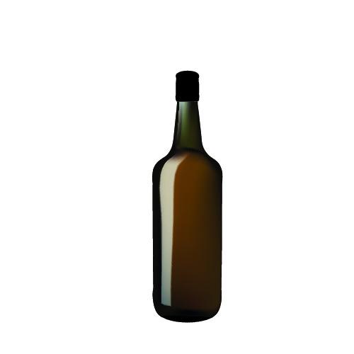 Alcohol clipart rum bottle Clipart Rum Clipart Images Panda