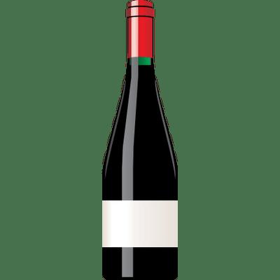 Alcohol clipart transparent Of Bottles PNG Alcohol transparent