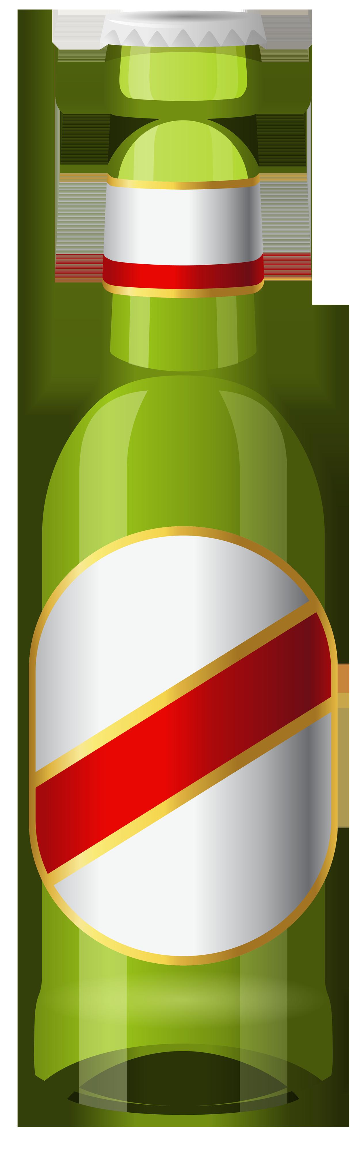 Alcohol clipart transparent Bottle (1927) Clipart Clipart —