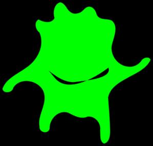 Algae clipart Algae clipart Algae drawings #6